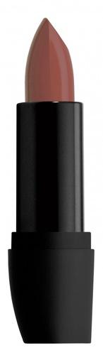 Ruj Deborah Atomic Red Mat Lipstick 17 First Kiss, 4.4 g