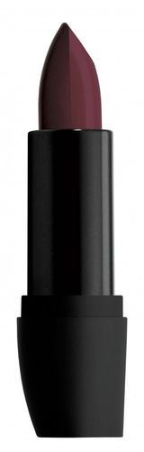 Ruj Deborah Atomic Red Mat Lipstick 21 Royal Attitude, 4.4 g