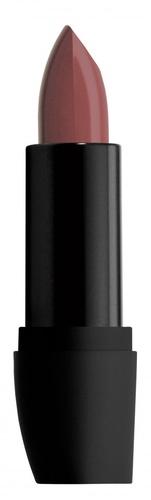 Ruj Deborah Atomic Red Mat Lipstick 7 Deep Rose, 4.4 g