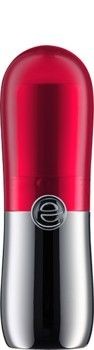 Poze Ruj Essence COLOUR UP! SHINE ON! LIPSTICK 08 Flaming red 3,5 gr