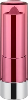 Ruj Essence sheer & shine lipstick 15 Brick is chic! 3,5 gr