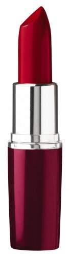 Poze Ruj hidratant Maybelline New York Hydra Extreme 535 Passion Red 5g