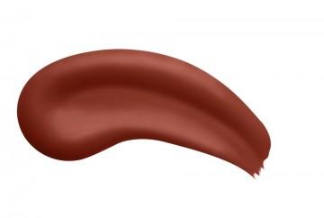 Ruj lichid mat L'Oreal Paris Ultra Matte Les Chocolats 862 Volupto Choco - 7.6 ml
