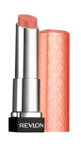 Ruj Revlon ColorBurst Lip Butter Juicy Papaya 027