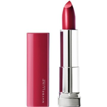 Ruj stick Maybelline New York Color Sensational Made for All 388 PLUM
