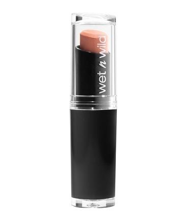 Ruj Wet n Wild MegaLast Lip Color Pink Suga', 3.3 g