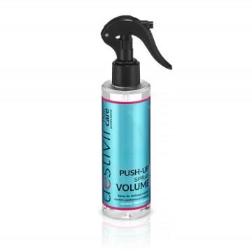 Spray volum DESTIVII 200ml