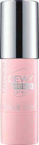 Poze Stick ce reflecta lumina Catrice Dewy Wetlook Stick 010 Splash