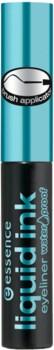 Tus de ochi Essence liquid ink eyeliner waterproof