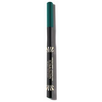 Poze Tus Max Factor MASTERPICE HIGH PRECISION LIQUID EYELINER 25 Forest