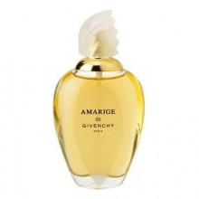 Apa De Toaleta Givenchy Amarige, 50 ml