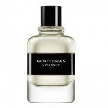 Apa de Toaleta Givenchy, Gentleman 2017, 50 ml