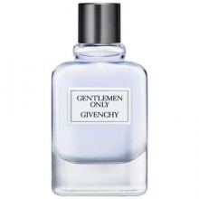 Apa de Toaleta Givenchy Gentlemen Only, 100 ml