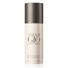 Armani Acqua di Giò Deospray 150ml