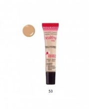 Aticearcan Bourjois Healthy Mix 53