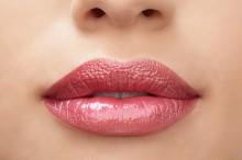 Balsam de buze Catrice Dewy-ful Lips Conditioning Lip Butter 030 Dr. Dewlittle