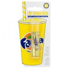 Balsam de buze Lip Smacker Fanta Balm Lemon 4g