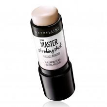 Baton Iluminator Maybelline New York Master Strobing Stick  200 Medium Nude 9 g