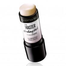 Baton Iluminator Maybelline New York Master Strobing Stick 300 Dark Gold- 9 g