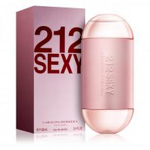 Carolina Herrera 212 Sexy EDP Apa de Parfum