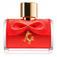 Carolina Herrera CH Privée EDP Apa de Parfum
