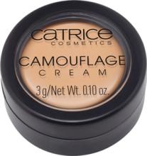 Corector Catrice Camouflage Cream 015