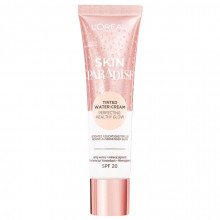 Crema coloranta L'Oreal Paris Good Skin Day 02 Fair, 30ml