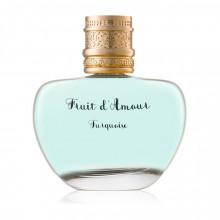 Emanuel Ungaro Fruit d'Amour Turquoise EDT Apa de Toaleta