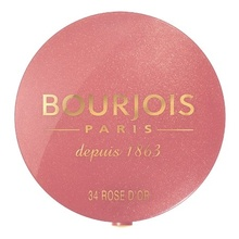 Fard de obraz Bourjois Blush Joues 34