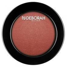 Fard de obraz Deborah Hi-Tech Blush 62 Coral, 4 g