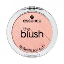 Fard de obraz Essence THE BLUSH 50 blooming