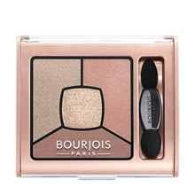 Fard de ochi Bourjois Smokey Stories 14 Omber des Nudes 3.2g NEW