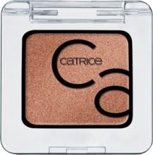 Fard de ochi Catrice Art Couleurs Eyeshadow 070 Ashton Copper