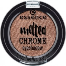 Fard de ochi Essence melted chrome eyeshadow 02