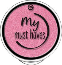 Fard de ochi Essence My Must Haves eyeshadow 06
