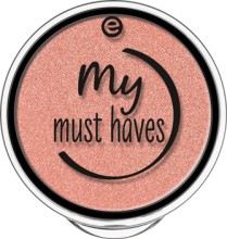 Fard de ochi Essence My Must Haves eyeshadow 11