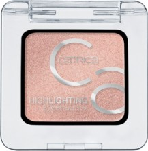Fard de ochi iluminator Catrice Highlighting Eyeshadow 020 Ray of Lights