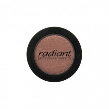 "Fard de ochi RADIANT PROFESSIONAL EYE COLOR NO 195 "" PEARLY COOPER """
