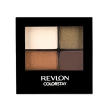 Fard de ochi Revlon Colorstay Eye 16 Hour  Adventurous 515