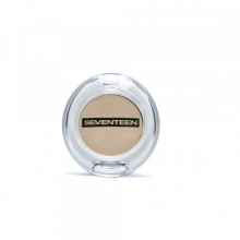 Fard de ochi Seventeen Silky Shadow Base No  110