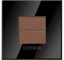 Fard de pleoape Catrice Prêt-à-Lumière Longlasting Eyeshadow 010
