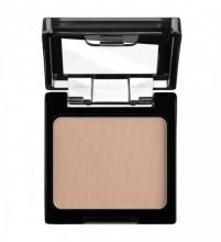 Fard de pleoape Wet n Wild Color Icon Eyeshadow Single Brulee, 1.7 g