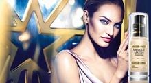 Fond de ten Max Factor Miracle Match 65 Rose Beige