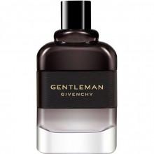 Givenchy Gentleman Boisee EDP Apa de Parfum