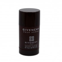 Givenchy Pour Homme Deodorant Stick 75ml