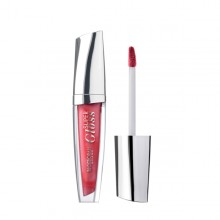 Gloss de buze Deborah Super Gloss 06 Pearly Red