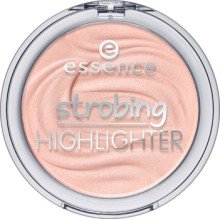 Iluminator Essence strobing highlighter 10