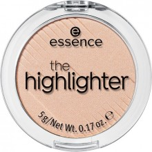 Iluminator Essence THE HIGHLIGHTER 20 hypnotic