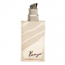 Kenzo Jungle EDT Apa de Toaleta 100ml