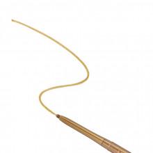 L'Oreal Paris Liner Signature creion de ochi rezistent 04, Gold Velvet, 8g